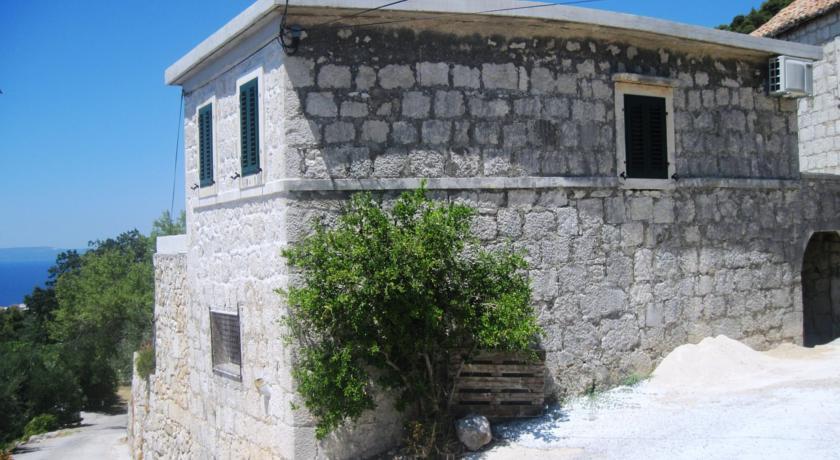 online rezervacije Apartment Antonio