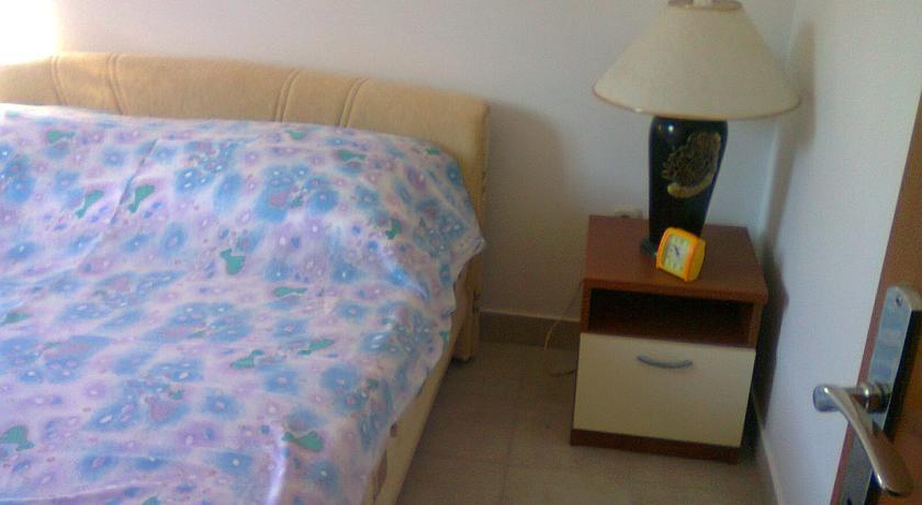 online rezervacije Apartment Ariana