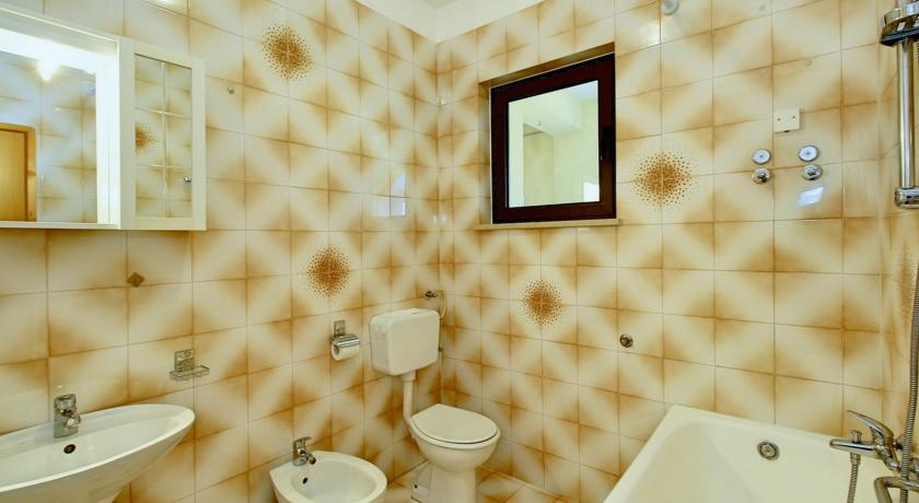 online rezervacije Apartment A.Santica I