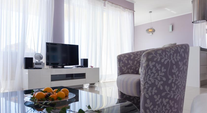 online rezervacije Apartment Ater A8
