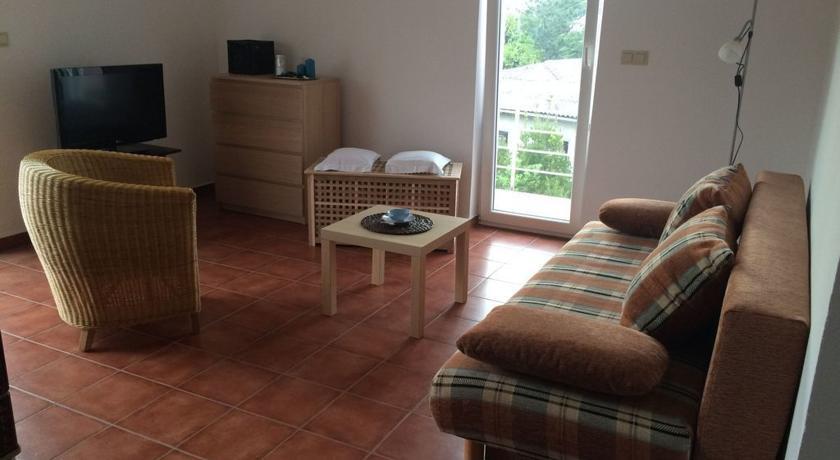 online rezervacije Apartment Babić