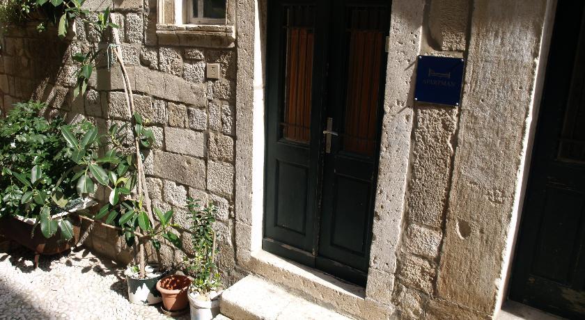 online rezervacije Apartment Bakarić