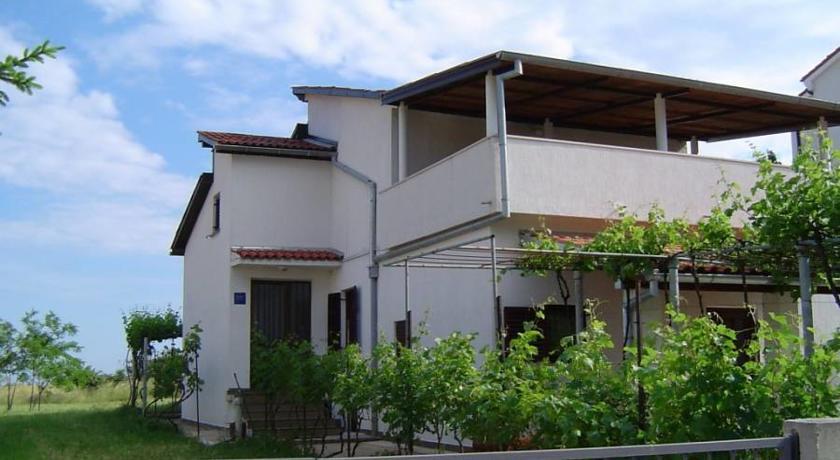 online rezervacije Apartment Banjole 7487b