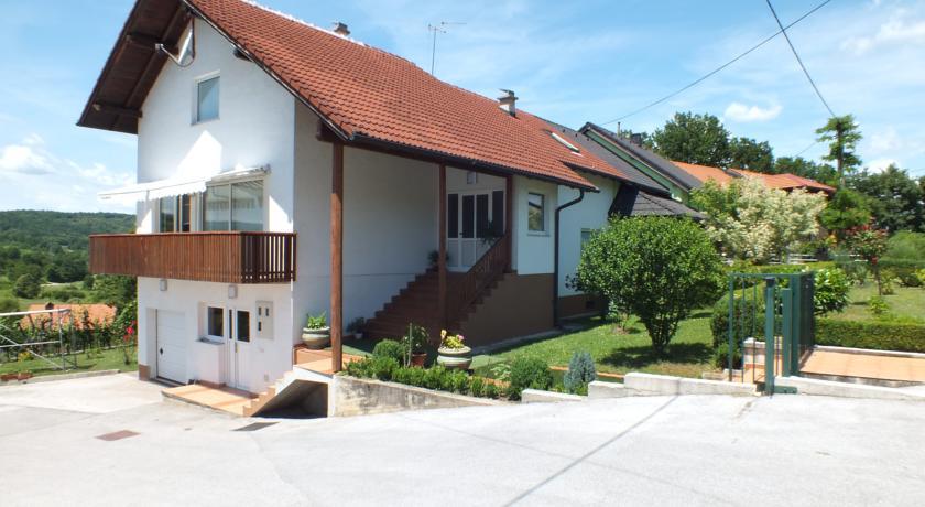 online rezervacije Apartment Bastaja