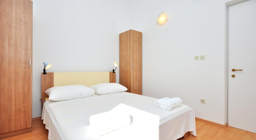 online rezervacije Apartment Bella Vista