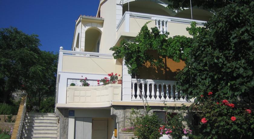 online rezervacije Apartment Belveder Pag