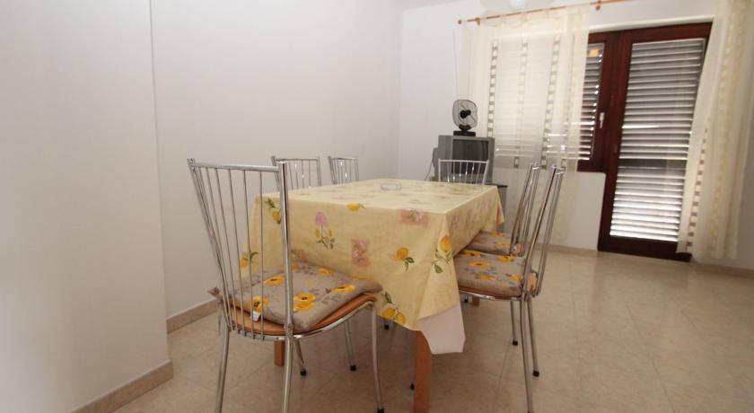 online rezervacije Apartment Bencic