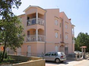 online rezervacije Apartment Besic I