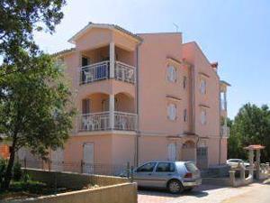 online rezervacije Apartment Besic V