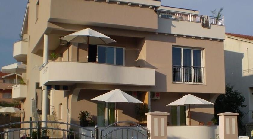 online rezervacije Apartment Biograd na Moru 2