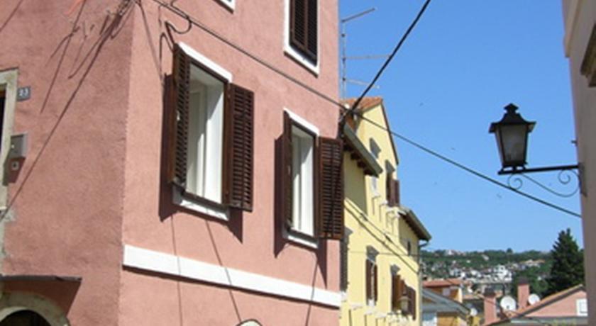 online rezervacije Apartment Blaženka