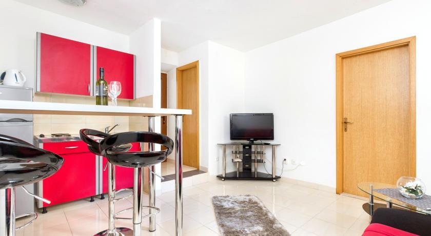 online rezervacije Apartment Blazevic