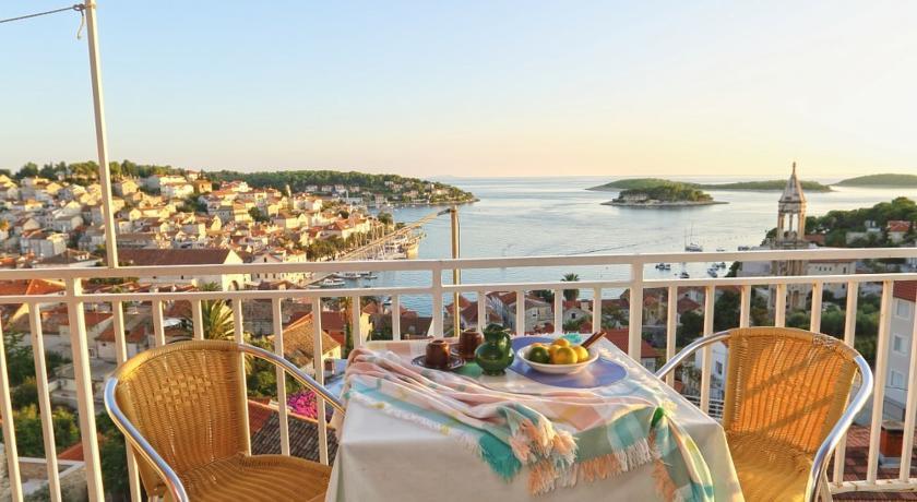 online rezervacije Apartment Boćin Rosso