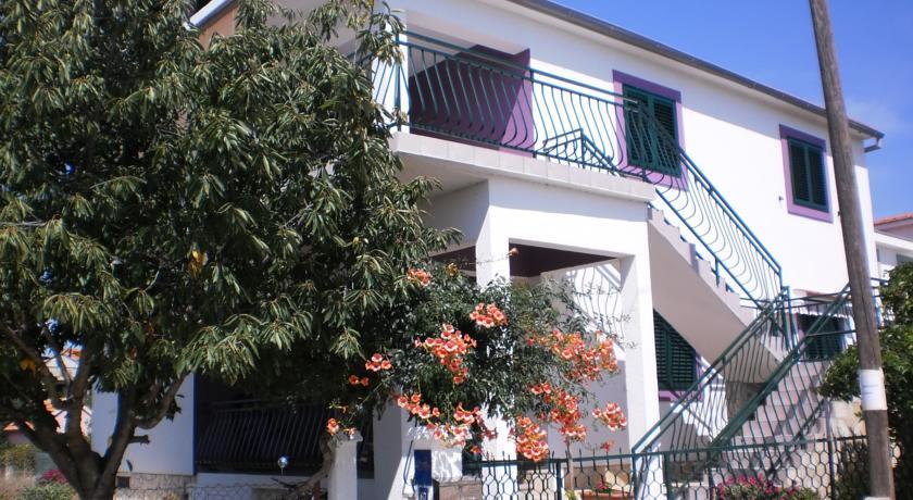 online rezervacije Apartment Boja