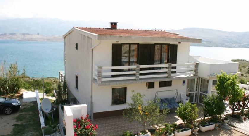 online rezervacije Apartment Bosana 6460b
