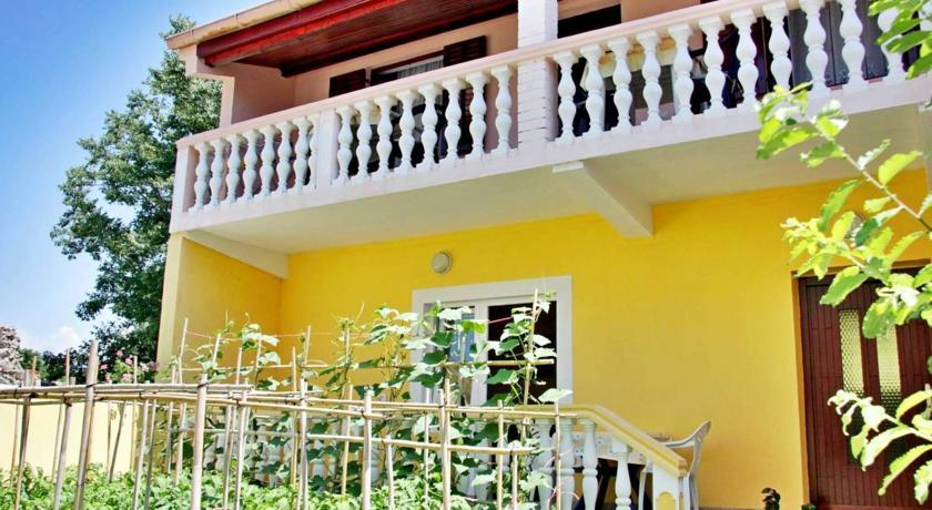 online rezervacije Apartment Branimir