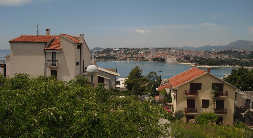 online rezervacije Apartment Brankica