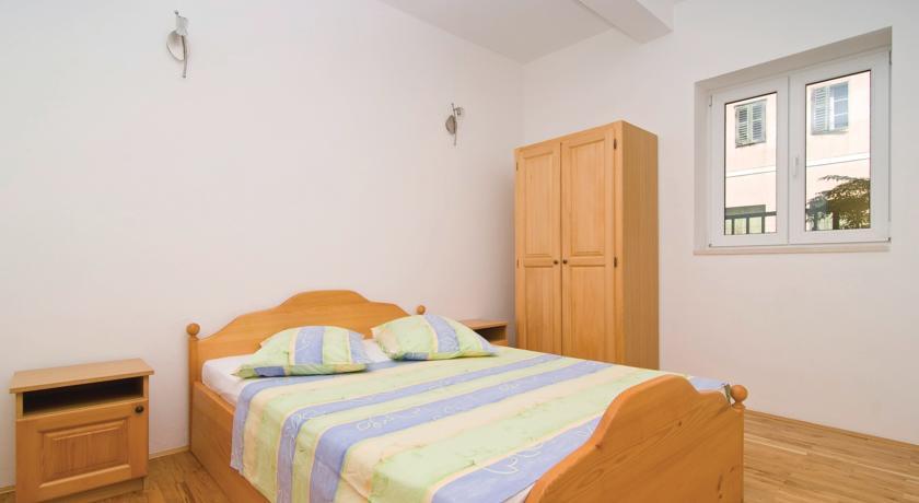 online rezervacije Apartment Breljanska cesta V