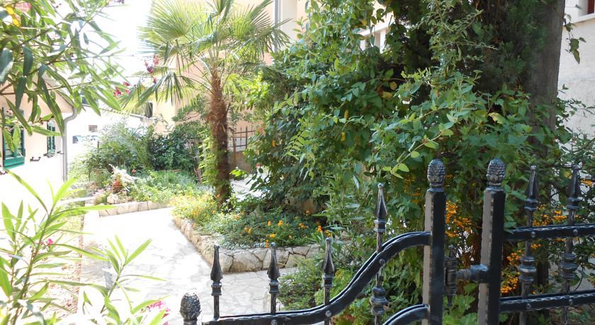 online rezervacije Apartment Brigita Rogoznica