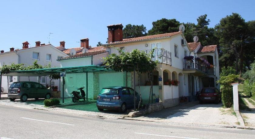 online rezervacije Apartment Bruno Valenti 34IV