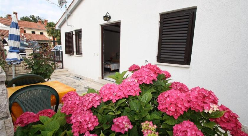 online rezervacije Apartment Bruno Valenti 79 Porec