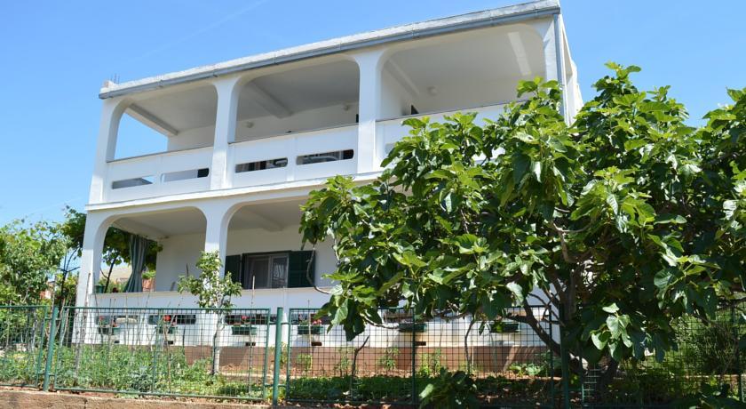 online rezervacije Apartment Budimir 579