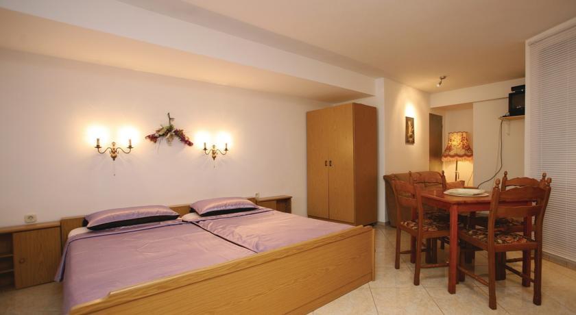 online rezervacije Apartment Bunarska I