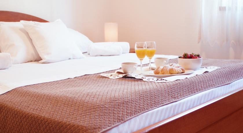 online rezervacije Apartment Butorac Selce