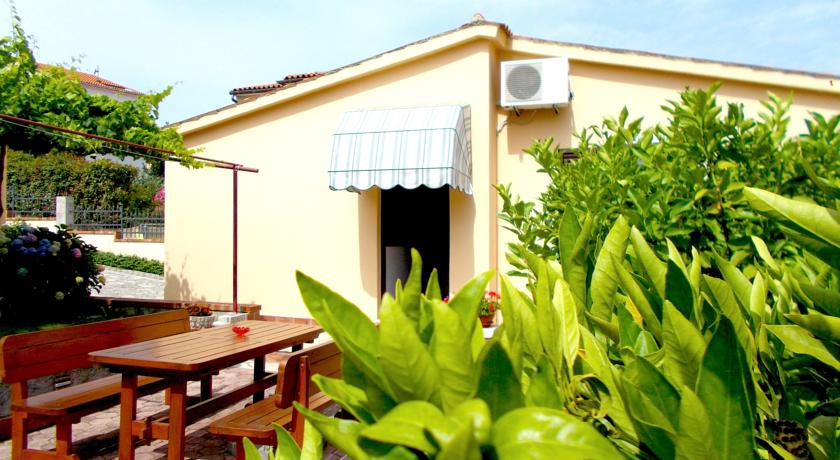 online rezervacije Apartment Casafiori