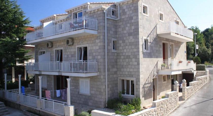 online rezervacije Apartment Cavtat 8576a