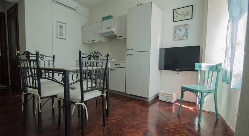 online rezervacije Apartment Centar Old Town