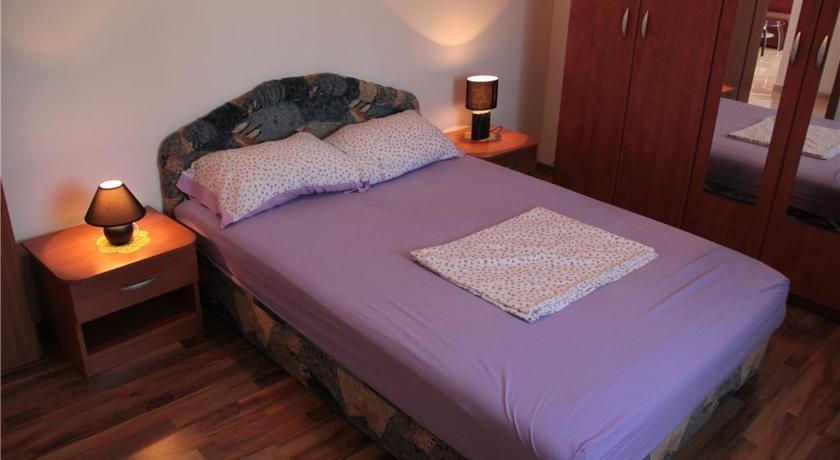online rezervacije Apartment Cesta Kontesa Novigrad