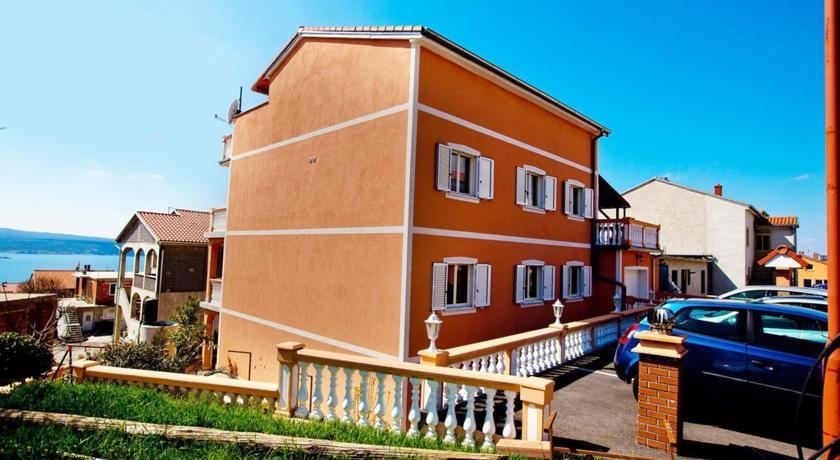 online rezervacije Apartment Crikvenica 11
