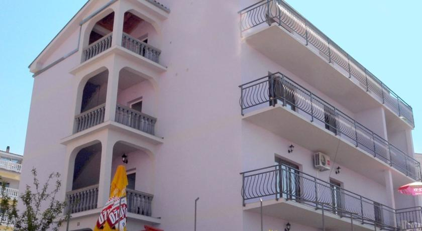 online rezervacije Apartment Crikvenica 13