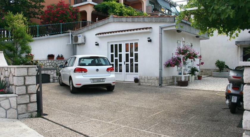 online rezervacije Apartment Crikvenica 5494a