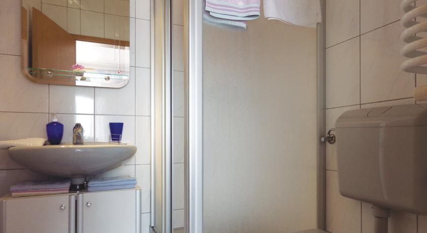 online rezervacije Apartment Crikvenica 74 with Outdoor Swimmingpool