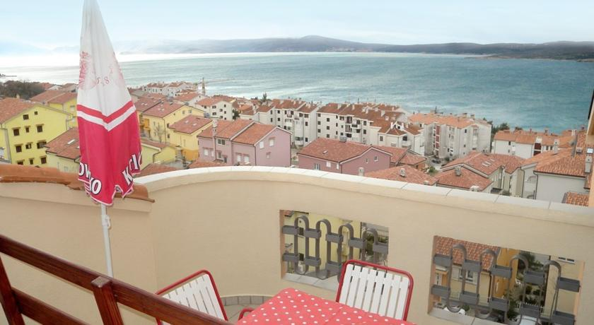 online rezervacije Apartment Crikvenica 8