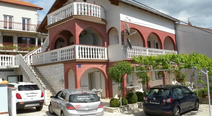 online rezervacije Apartment Crikvenica, Vinodol 8