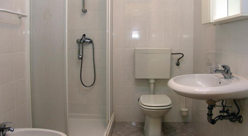online rezervacije Apartment .Ist.Divizije Croatia