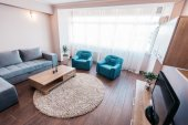 River side - apartmani Novi Sad