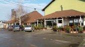 Motel Salaš 140
