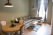 Lenka - apartmani Sombor