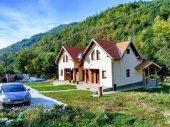 Vila Žubor - apartmani Stara planina