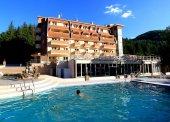 Hotel JELAK