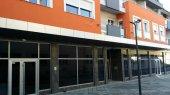 B&B ATRIUM - apartmani Sremska Mitrovica