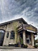 OldBrick Pub