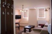 Jony Lux - studio apartman