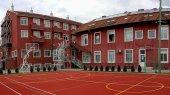 Hostel Fruska Gora - apartmani Sremska Mitrovica