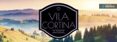 Vila Cortina - apartmani Zlatibor