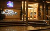 BW Hotel Šumadija - apartmani Beograd